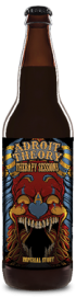 Therapy Sessions - Imperial Stout